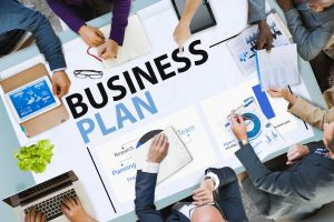 business-plan-3b7siz0rx9mc7rihifiebk.jpg